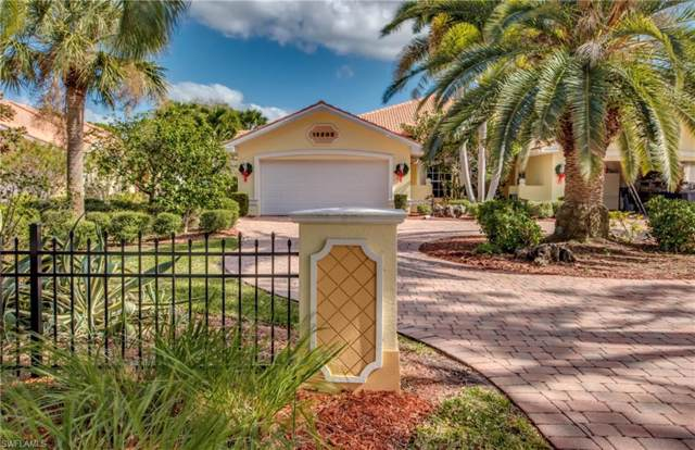 15202 Riverbend Boulevard, North Fort Myers, FL 33917 (MLS #220003999) :: Clausen Properties, Inc.