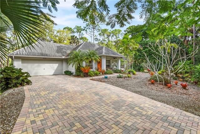 28062 Oak Ln, Bonita Springs, FL 34135 (MLS #220004005) :: The Keller Group