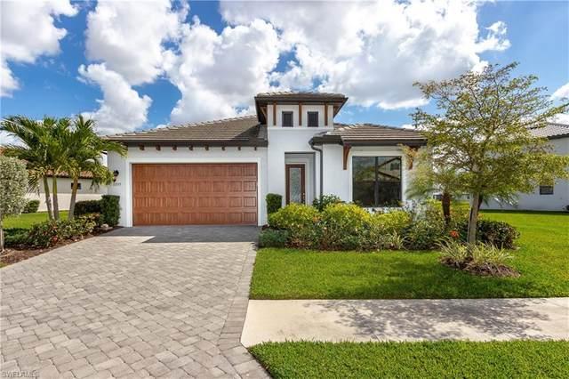 11555 Onyx Cir, Fort Myers, FL 33913 (MLS #220004009) :: Clausen Properties, Inc.