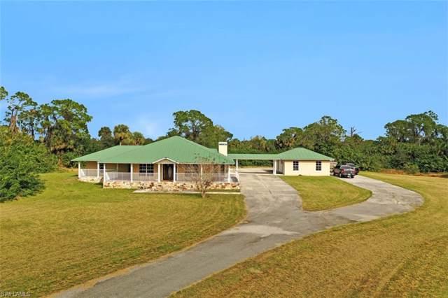5601 Jackson Rd, Fort Myers, FL 33905 (MLS #220004065) :: Clausen Properties, Inc.