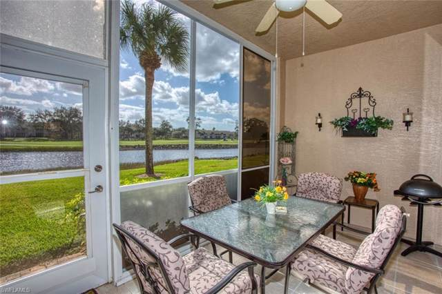 10220 Washingtonia Palm Way #1812, Fort Myers, FL 33966 (MLS #220004088) :: The Naples Beach And Homes Team/MVP Realty