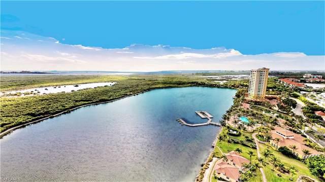 12601 Mastique Beach Blvd #1902, Fort Myers, FL 33908 (MLS #220004116) :: Clausen Properties, Inc.