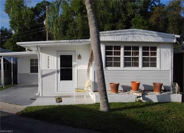 20520 River Dr, Estero, FL 33928 (MLS #220004120) :: Clausen Properties, Inc.