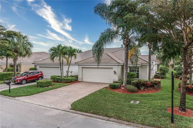 10077 Colonial Country Club Blvd, Fort Myers, FL 33913 (MLS #220004170) :: Clausen Properties, Inc.