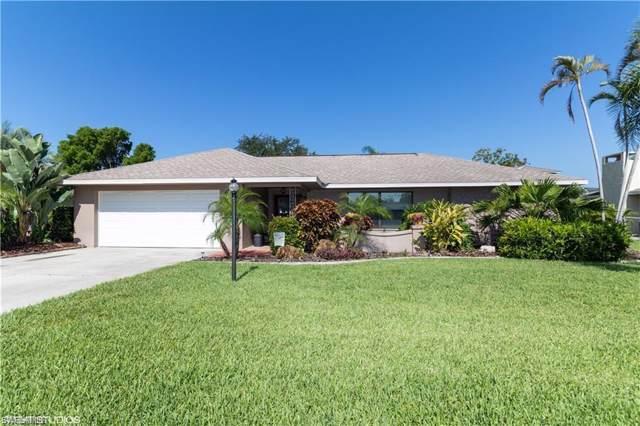 1518 Whiskey Creek Dr, Fort Myers, FL 33919 (MLS #220004184) :: Team Swanbeck