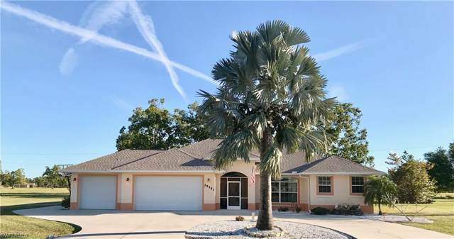 25351 Islas Dr, Punta Gorda, FL 33955 (MLS #220004195) :: Clausen Properties, Inc.