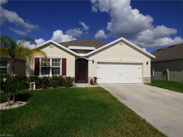 8195 Gopher Tortoise Trl, Lehigh Acres, FL 33972 (MLS #220004268) :: Clausen Properties, Inc.