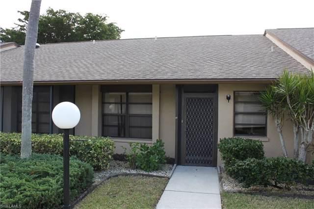 16521 Bayleaf Ln #66, Fort Myers, FL 33908 (MLS #220004307) :: Clausen Properties, Inc.
