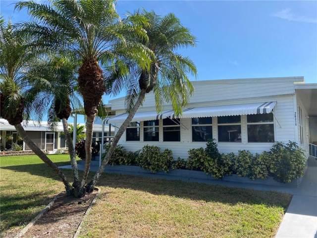 26318 Colony Rd, Bonita Springs, FL 34135 (MLS #220004375) :: Clausen Properties, Inc.