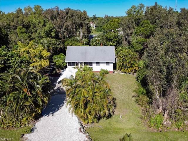 5546 Henley St, Bokeelia, FL 33922 (MLS #220004389) :: The Naples Beach And Homes Team/MVP Realty