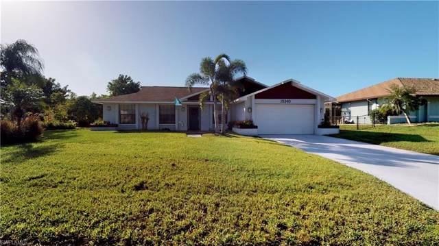 15340 Sam Snead Lane, North Fort Myers, FL 33917 (MLS #220004397) :: Clausen Properties, Inc.