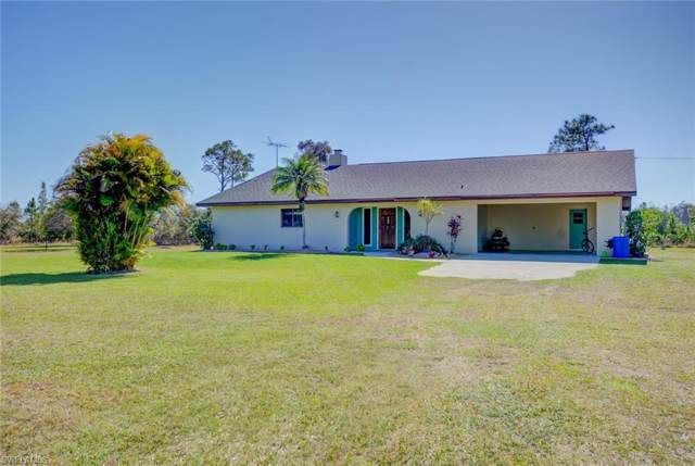 13970 Elkins Rd, Fort Myers, FL 33913 (MLS #220004424) :: Clausen Properties, Inc.