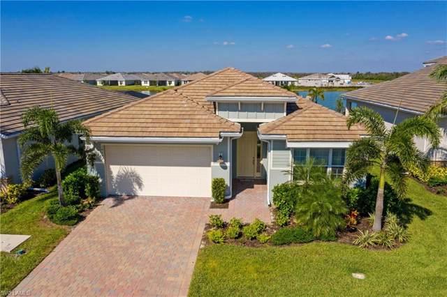 14642 Tropical Dr, Naples, FL 34114 (MLS #220004445) :: Clausen Properties, Inc.