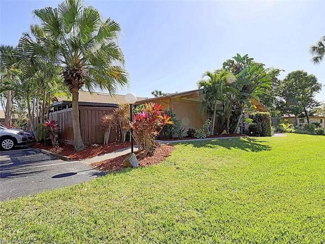 17338 Timber Oak Ln, Fort Myers, FL 33908 (MLS #220004446) :: Team Swanbeck