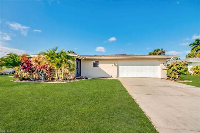 102 Maple Ave S, Lehigh Acres, FL 33936 (MLS #220004467) :: Clausen Properties, Inc.