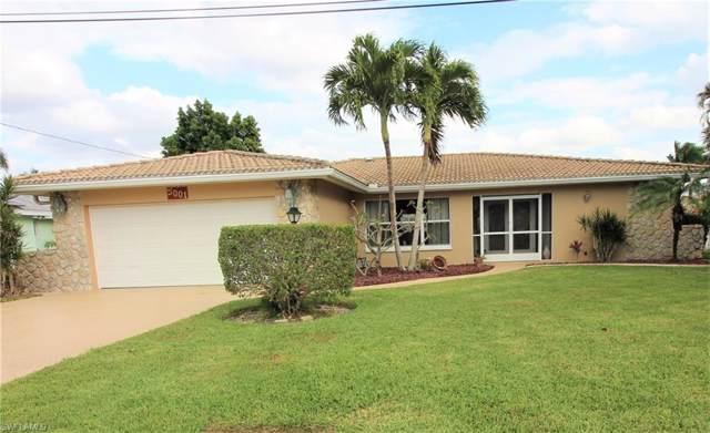 5001 Sorrento Ct, Cape Coral, FL 33904 (MLS #220004518) :: The Keller Group