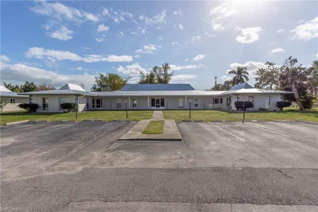 5795 Genesee Pky #4, Bokeelia, FL 33922 (MLS #220004521) :: The Naples Beach And Homes Team/MVP Realty