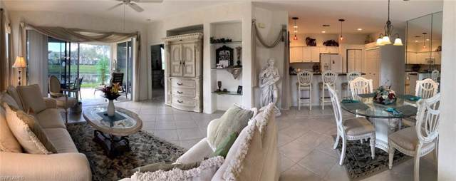 8875 Bristol Bend, Fort Myers, FL 33908 (MLS #220004567) :: Kris Asquith's Diamond Coastal Group