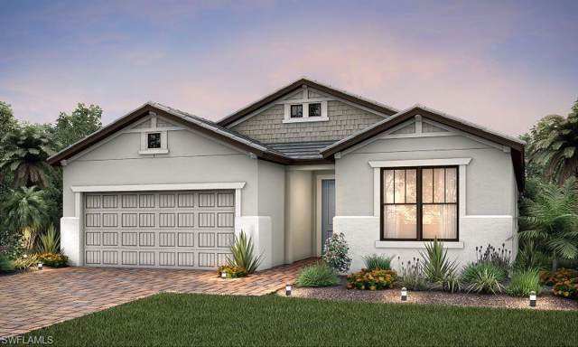 17005 Ashcomb Way, Estero, FL 33928 (MLS #220004575) :: Eric Grainger   NextHome Advisors