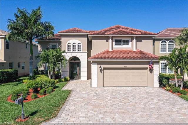 20560 Rookery Dr, Estero, FL 33928 (MLS #220004611) :: Palm Paradise Real Estate
