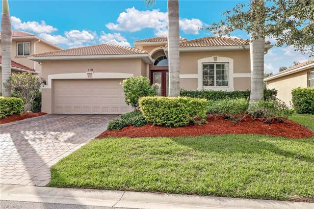 8438 Sumner Ave, Fort Myers, FL 33908 (MLS #220004682) :: RE/MAX Realty Team