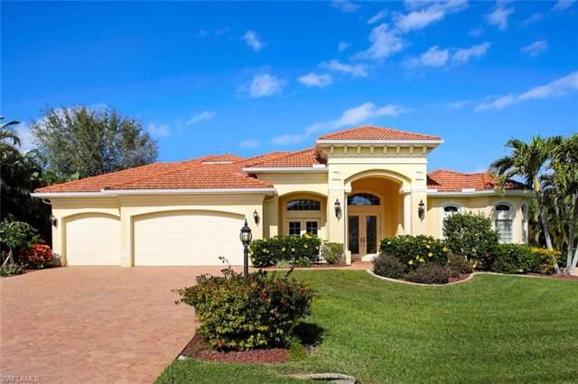 14750 Eden St, Fort Myers, FL 33908 (MLS #220004683) :: RE/MAX Realty Team