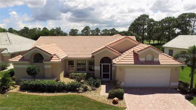 5080 Key Largo Cir, Punta Gorda, FL 33955 (MLS #220004684) :: Clausen Properties, Inc.