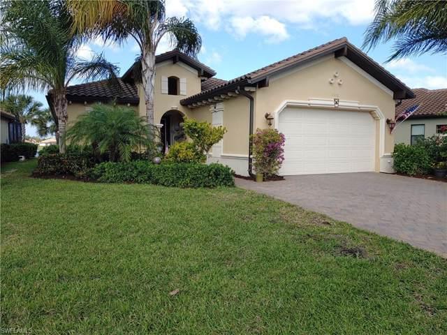 12682 Fairington Way, Fort Myers, FL 33913 (MLS #220004710) :: Eric Grainger   NextHome Advisors