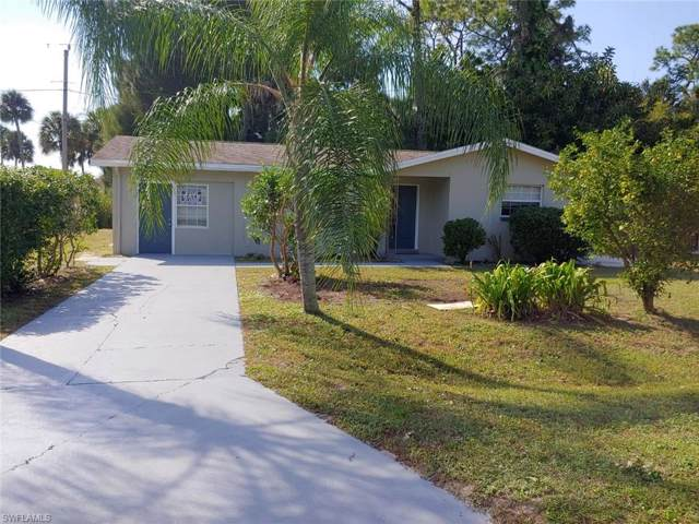 1267 Mcneill Rd, North Fort Myers, FL 33903 (MLS #220004713) :: The Naples Beach And Homes Team/MVP Realty