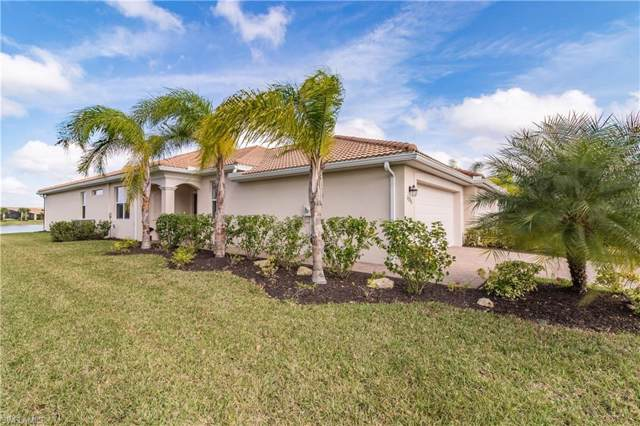 10293 Prato Dr, Fort Myers, FL 33913 (MLS #220004741) :: Clausen Properties, Inc.