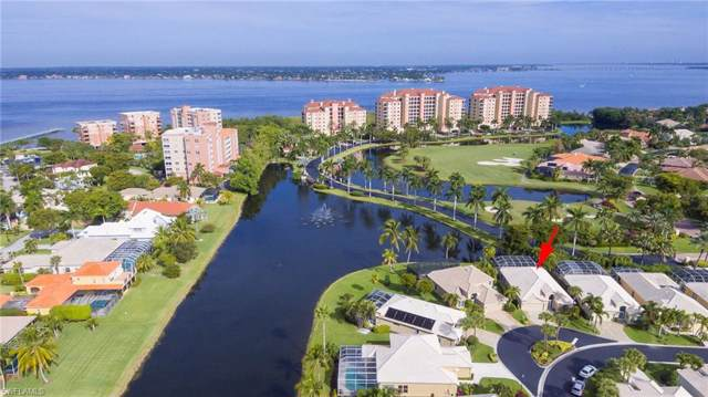 14718 Osprey Point Dr, Fort Myers, FL 33908 (MLS #220004744) :: Palm Paradise Real Estate