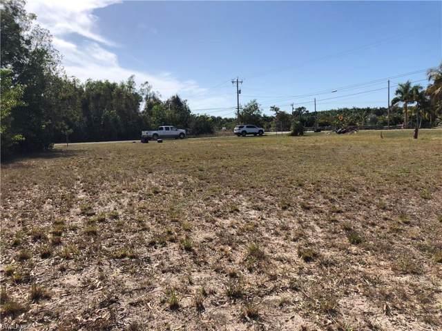 6490 Shady Pine Lane, Bokeelia, FL 33922 (MLS #220004760) :: RE/MAX Realty Team