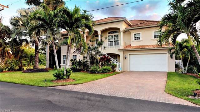 11771 Isle Of Palms Dr, Fort Myers Beach, FL 33931 (#220004840) :: Southwest Florida R.E. Group Inc