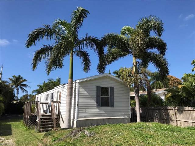 11671 Stringfellow Rd, Bokeelia, FL 33922 (MLS #220004877) :: RE/MAX Realty Team