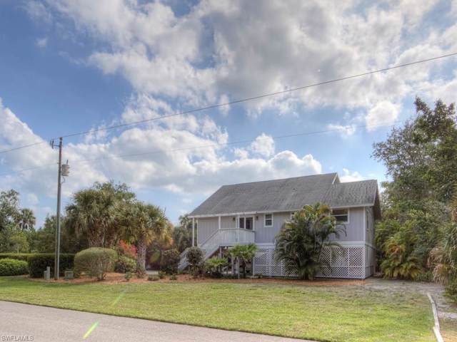 1764 Bunting Ln, Sanibel, FL 33957 (MLS #220004878) :: Team Swanbeck
