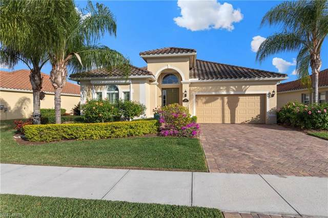12413 Chrasfield Chase, Fort Myers, FL 33913 (MLS #220004895) :: Clausen Properties, Inc.