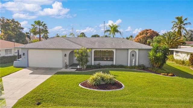 4930 Sorrento Ct, Cape Coral, FL 33904 (MLS #220004937) :: Team Swanbeck