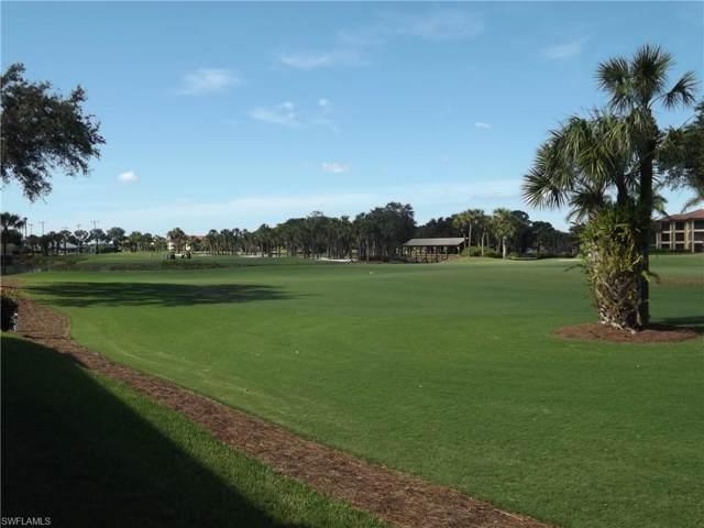 12130 Kelly Greens Blvd #93, Fort Myers, FL 33908 (MLS #220004966) :: Clausen Properties, Inc.