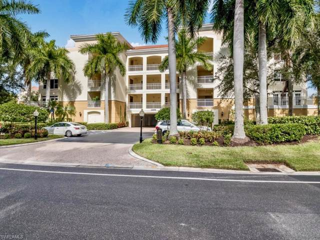 11090 Harbour Yacht Ct 53B, Fort Myers, FL 33908 (MLS #220004984) :: Clausen Properties, Inc.