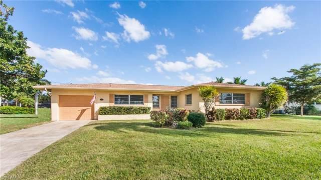 5217 Sunset Ct, Cape Coral, FL 33904 (MLS #220005001) :: Clausen Properties, Inc.