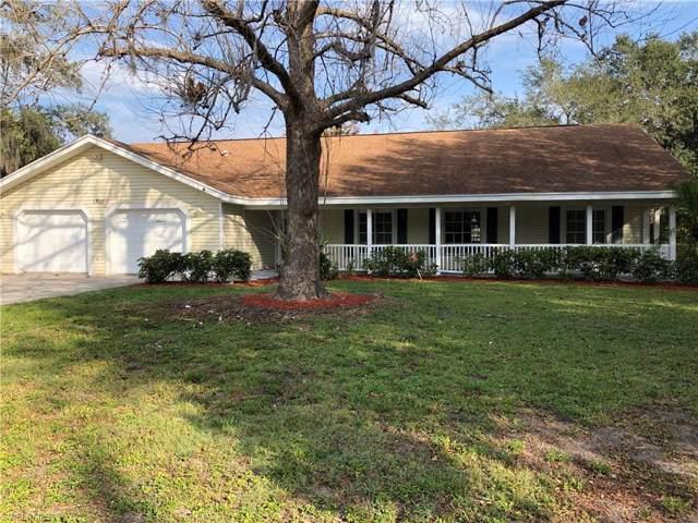 13111 Orange River Blvd, Fort Myers, FL 33905 (MLS #220005003) :: Clausen Properties, Inc.