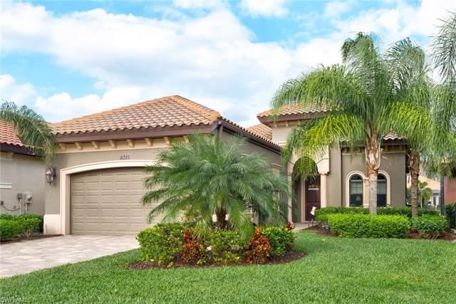 8315 Adelio Ln, Fort Myers, FL 33912 (MLS #220005008) :: Clausen Properties, Inc.