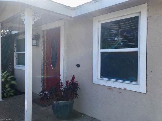 3209 Broadway, Fort Myers, FL 33901 (MLS #220005013) :: RE/MAX Realty Team