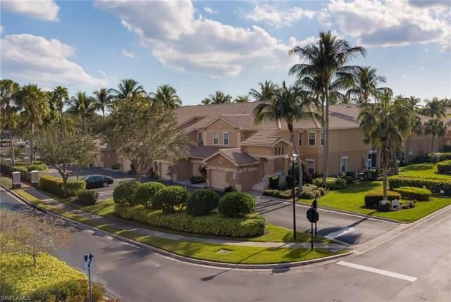 14001 Lake Mahogany Blvd #2314, Fort Myers, FL 33907 (MLS #220005052) :: RE/MAX Realty Group