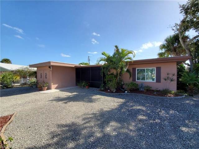 190 Madison Ct, Fort Myers Beach, FL 33931 (#220005149) :: Southwest Florida R.E. Group Inc