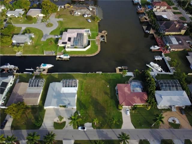 5349 Bayshore Ave, Cape Coral, FL 33904 (MLS #220005184) :: Clausen Properties, Inc.