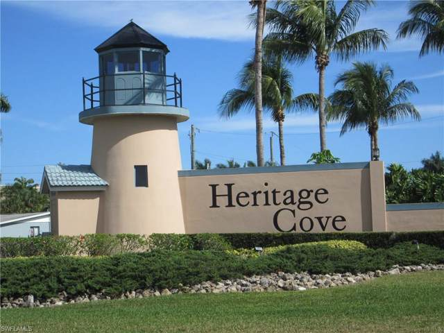 14081 Brant Point Cir #5208, Fort Myers, FL 33919 (MLS #220005204) :: Eric Grainger | NextHome Advisors