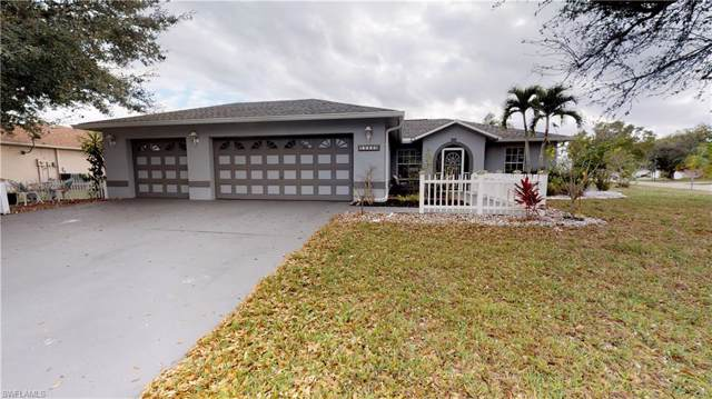 15540 Horseshoe Ln, Fort Myers, FL 33905 (MLS #220005211) :: RE/MAX Realty Team