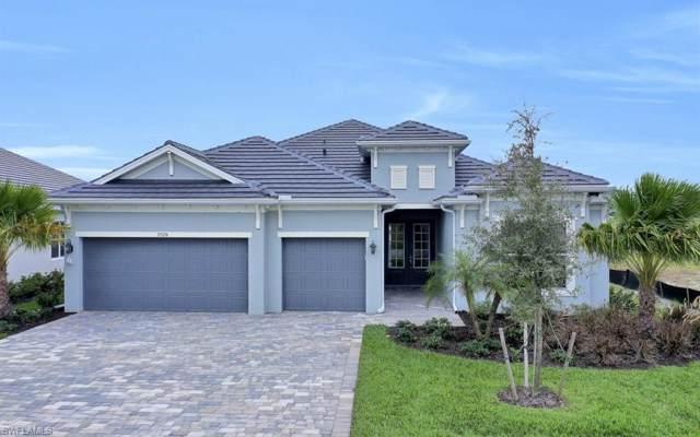 25324 Longmeadow Dr, Punta Gorda, FL 33955 (#220005217) :: The Dellatorè Real Estate Group