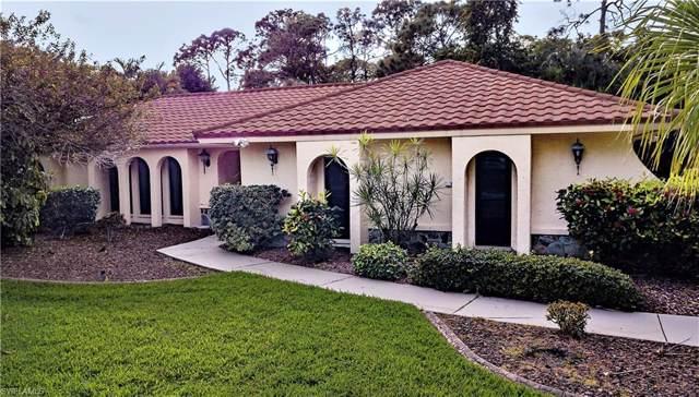 13522 Pine Villa Lane, Fort Myers, FL 33912 (#220005259) :: Jason Schiering, PA